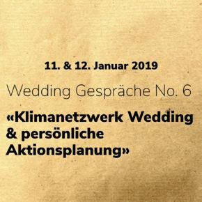 0119_wedding-gespraeche-no6_ws_ttc.jpeg.001