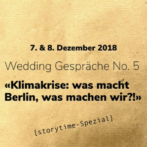 0718_wedding-gespraeche-no1_ws_ttc_va