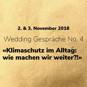 0818_wedding-gespraeche-no2_ws_ttc_va
