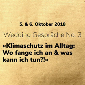 0918_wedding-gespraeche-no3_ws_ttc_va