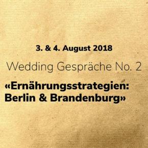 1118_wedding-gespraeche-no4_ws_ttc_va