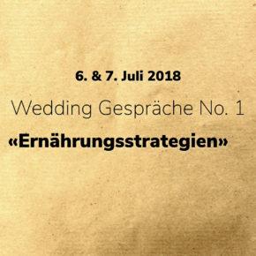 1218_wedding-gespraeche-no5_ws_ttc_va