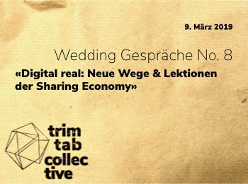 1902_wedding-gespraeche-8_ws_ttc