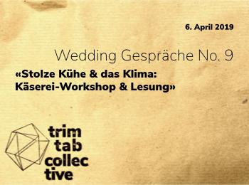 1903_wedding-gespraeche-9_ws_ttc
