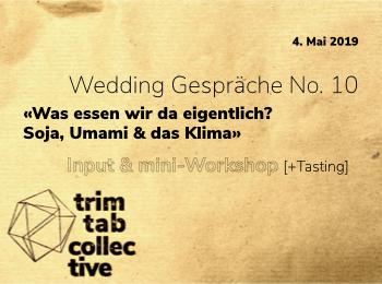 1904_wedding-gespraeche-10_ws_ttc.jpeg.001